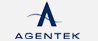 Agentek: Mobile Field Service and Workforce Optimization logo